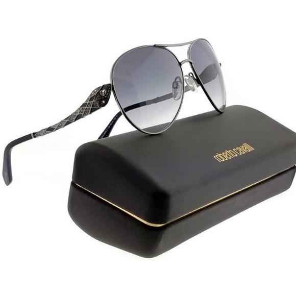023edda4677f Roberto Cavalli Accessories   Rc920sa12b60 Sunglasses   Poshmark